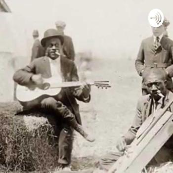 The History of Afro-American Music