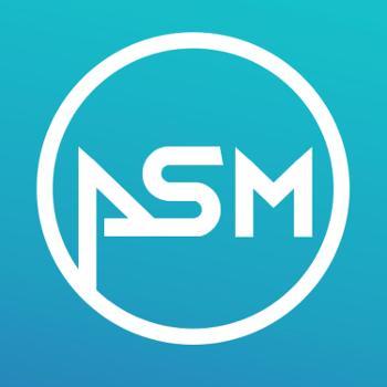 ASM Podcast