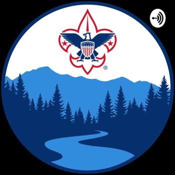 Virginia Headwaters Council, BSA
