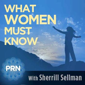 What Women Must Know