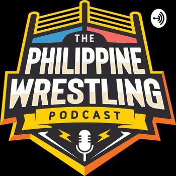 Philippine Wrestling Podcast