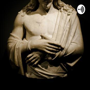 SDL Podcast