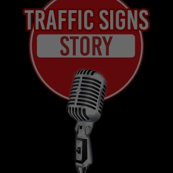 Traffic Signs Story