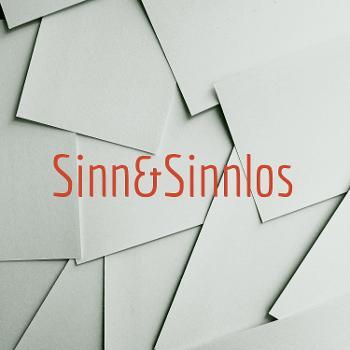 Sinn&Sinnlos