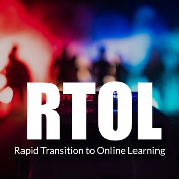 RTOL: Rapid Transition to Online Learning