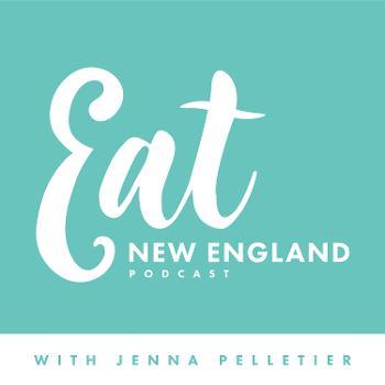 Eat New England