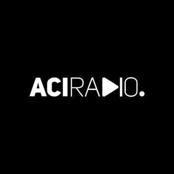 ACI Radio.