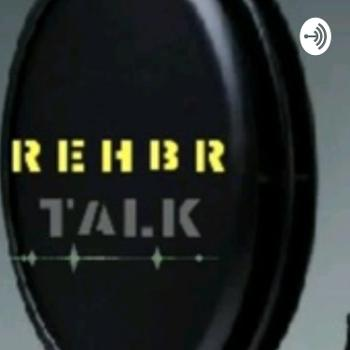 Rohaniyat Aur Nafsiyat Urdu Podcast/hindi Podcast