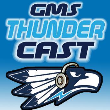 GMS Thundercast