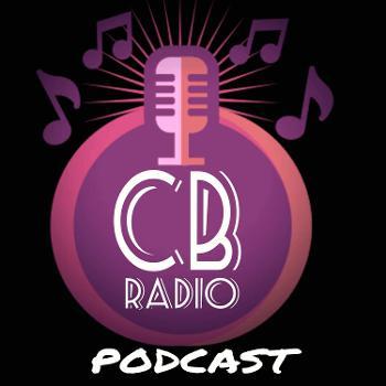 CB.RadioMexico