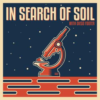 In Search of Soil