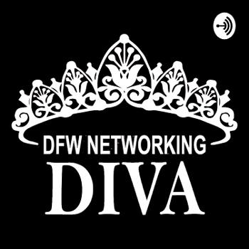 DFW Networking Diva