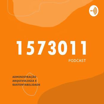 1573011 Podcast