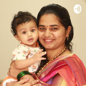 Aai The Mother's Journey