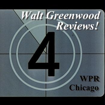 Walt Greenwood Reviews!