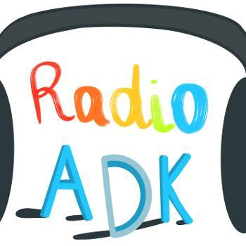 Radio ADK
