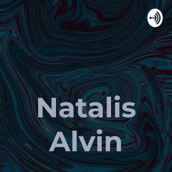 Natalis Alvin