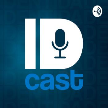 ID Cast