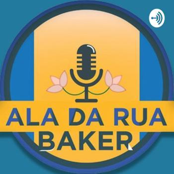 Ala Da Rua Baker