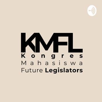 Kongres Mahasiswa Future Legislators