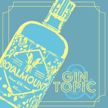 Gin & Topic