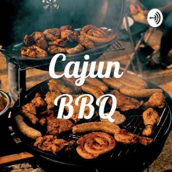 Cajun BBQ