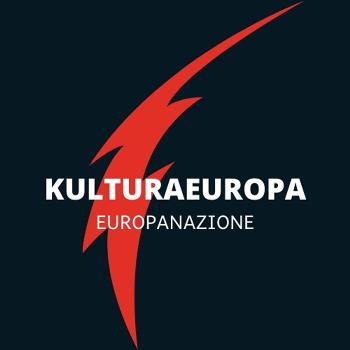 KulturaEuropea