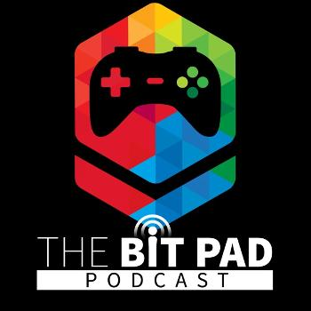 The Bit Pad Podcast