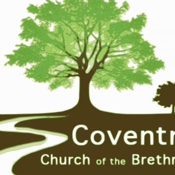 Coventry COB