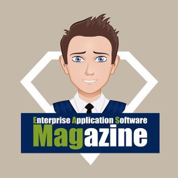 Enterprise Application Software Magazine