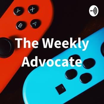 The Weekly Advocate