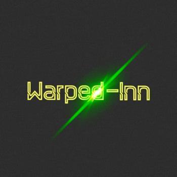 Warped-Inn