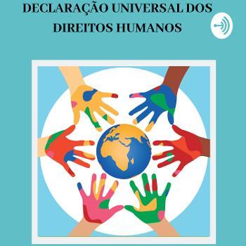 Qual A Importância Da Declaração Dos Direitos Humanos Para O Bem-Estar Das Sociedades Humanas?