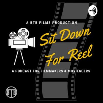 Sit Down for Reel