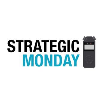 Strategic Monday - Top Performer der deutschen Werbebranche im Interview