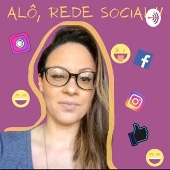 Alô Rede Social!