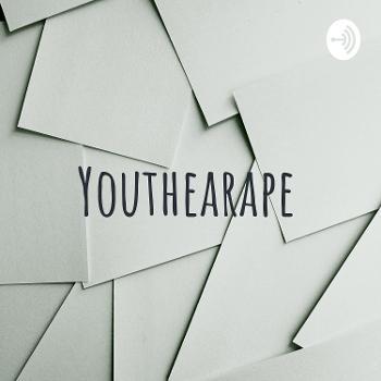 Youthearape