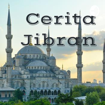 Cerita Jibran