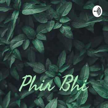 Phir Bhi