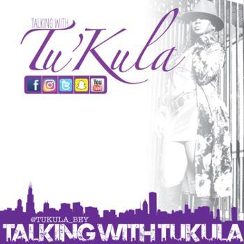 Talking To Tu'Kula