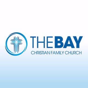 The Bay CFC