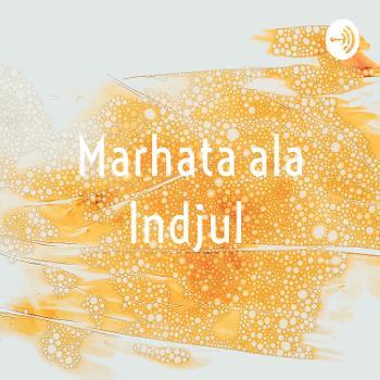 Marhata ala Indjul