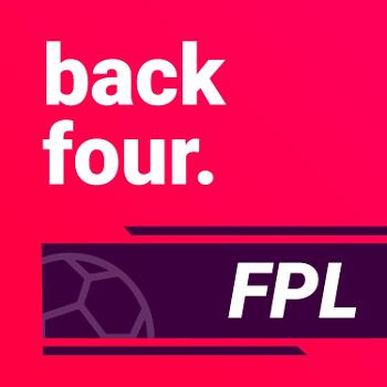 back four FPL