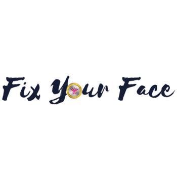 Fix Your Face