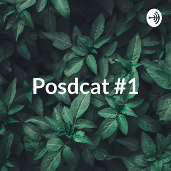 Podcast #1: Ngày ??u nh?p ng?