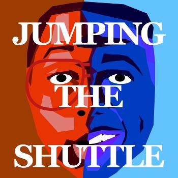 Jumping The Shuttle