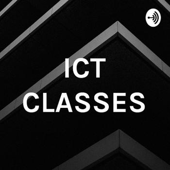 ICT CLASSES