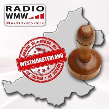 Made in Westmünsterland