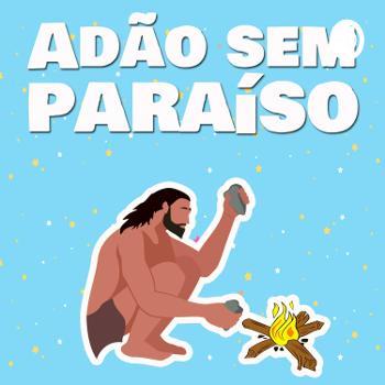 Adão Sem Paraíso