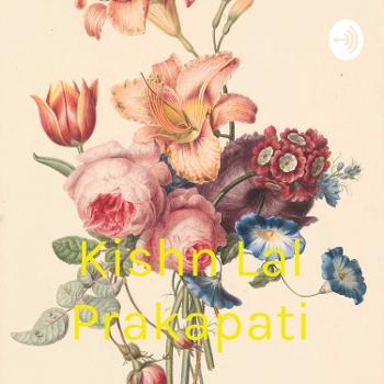 Kishn Lal Prakapati